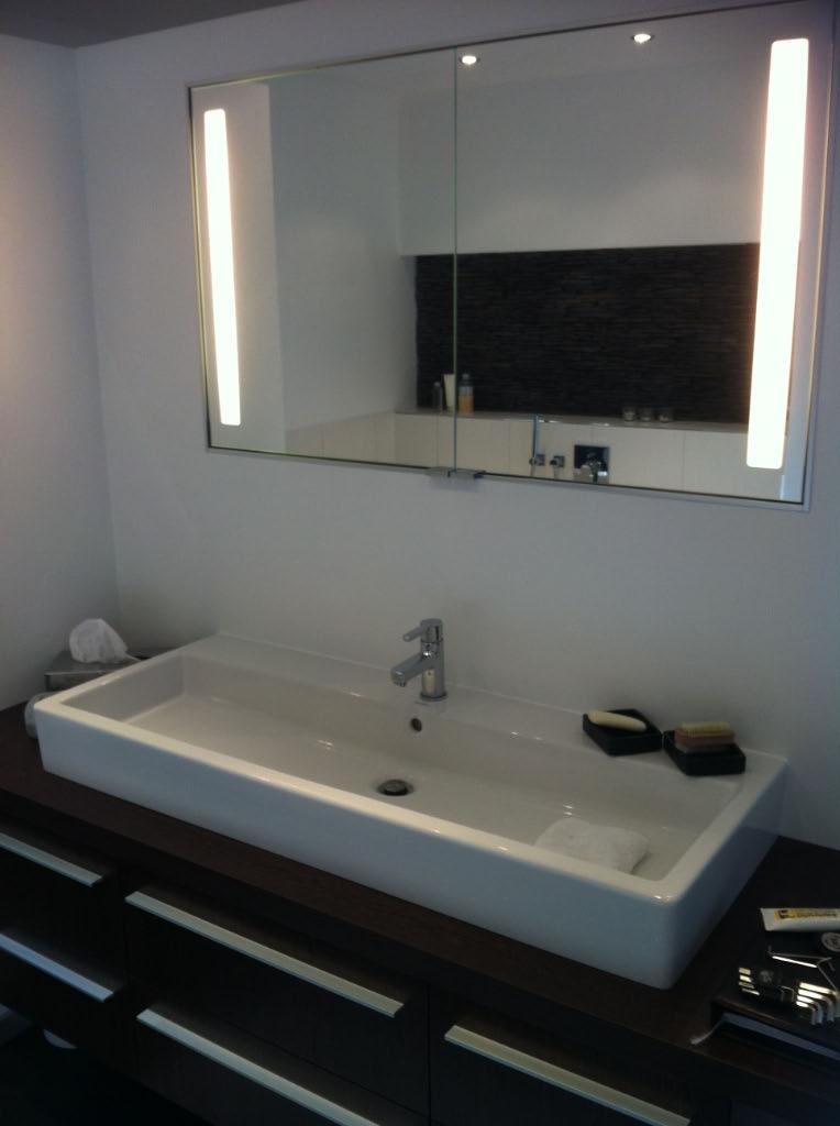 viel platz zum baden und erholen in hattersheim m ller. Black Bedroom Furniture Sets. Home Design Ideas